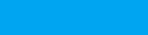 Theoriecentrum de Komeet | Amsterdam en omgeving Logo